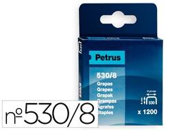 26514: Imagen de GRAPAS PETRUS Nº 53