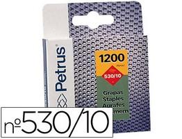 26515: Imagen de GRAPAS PETRUS Nº 53