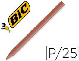 27596: Imagen de LAPICES PLASTIDECOR