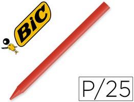 154525: Imagen de BIC PLASTIDECOR CAJA