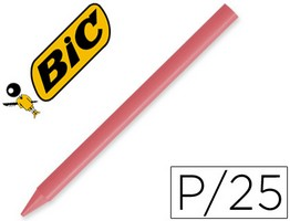 154531: Imagen de BIC PLASTIDECOR CAJA