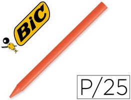 154523: Imagen de BIC PLASTIDECOR CAJA