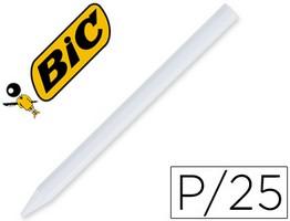 154524: Imagen de BIC PLASTIDECOR CAJA