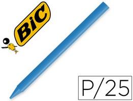 154541: Imagen de BIC PLASTIDECOR CAJA