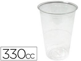 28094: Imagen de VASO DE PLÁSTICO TR