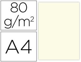 28247: Imagen de PAPEL COLOR LIDERPAP