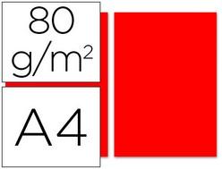 28250: Imagen de PAPEL COLOR LIDERPAP