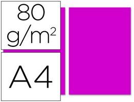 28251: Imagen de PAPEL COLOR LIDERPAP