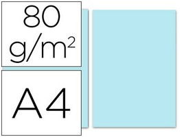 28253: Imagen de PAPEL COLOR LIDERPAP