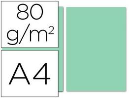 28255: Imagen de PAPEL COLOR LIDERPAP