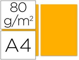 28294: Imagen de PAPEL COLOR LIDERPAP