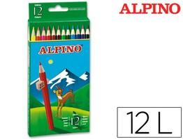 28327: Imagen de ALPINO LAPICES DE CO