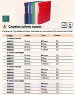 089600(1/10): Imagen de EXACOMPTA CARPETA AN