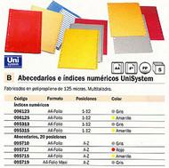 096123(1/5): Imagen de DEFINICLAS SEPARADOR