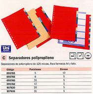 095760(1/5): Imagen de DEFINICLAS SEPARADOR