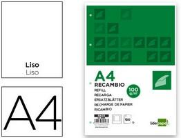 29106: Imagen de RECAMBIO LIDERPAPEL
