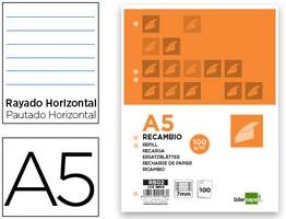 29108: Imagen de RECAMBIO LIDERPAPEL