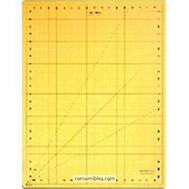 299710(1/3): Imagen de FISKARS VADES DE COR
