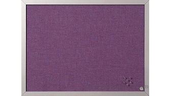 313980: Imagen de BI OFFICE TABLERO TA