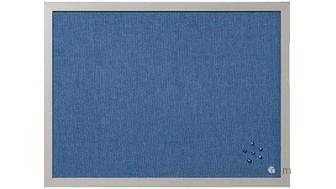 314035: Imagen de BI OFFICE TABLERO TA