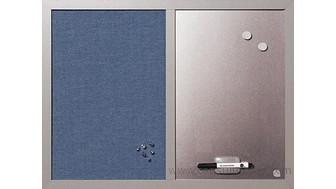 314043: Imagen de BI OFFICE TABLERO TA