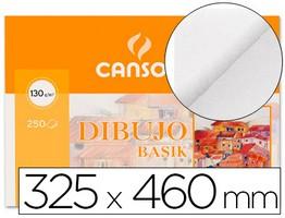 31570: Imagen de CANSON PAPEL DIBUJO