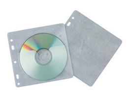 31730: Imagen de SOBRE PARA 2 CD Q-CO