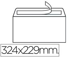 31929: Imagen de SOBRE LIDERPAPEL N.1