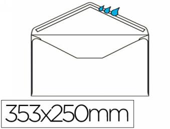 31930: Imagen de SOBRE LIDERPAPEL N.1