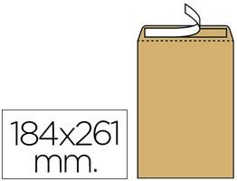 31938: Imagen de LIDERPAPEL BOLSA N.6