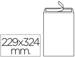 31940: Imagen de LIDERPAPEL BOLSA N.8