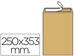 31943: Imagen de LIDERPAPEL BOLSA N.1