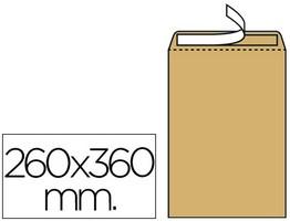 31944: Imagen de LIDERPAPEL BOLSA N.1