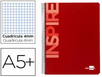 32184: Imagen de ENVASE DE 10 UNIDADE