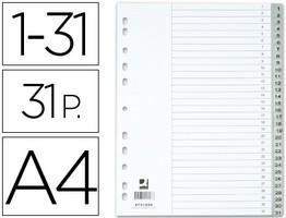 32579: Imagen de SEPARADOR NUMERICO Q