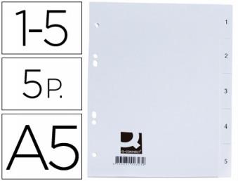 32581: Imagen de SEPARADOR Q CONNECT
