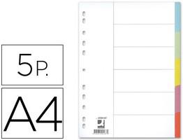 32584: Imagen de SEPARADOR Q CONNECT