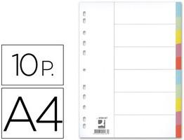 32585: Imagen de SEPARADOR Q CONNECT
