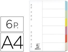 32588: Imagen de SEPARADOR Q CONNECT