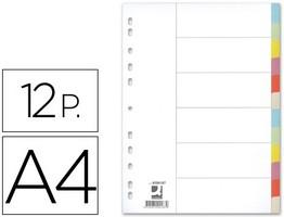32589: Imagen de SEPARADOR Q CONNECT