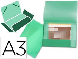 32828: Imagen de BEAUTONE CARPETA BEA