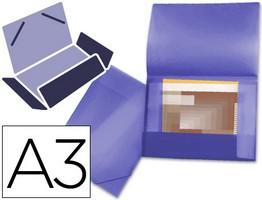 32829: Imagen de BEAUTONE CARPETA BEA