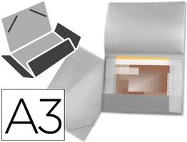 32830: Imagen de BEAUTONE CARPETA BEA