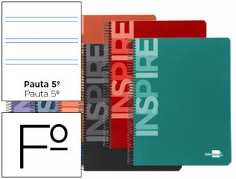 32888: Imagen de ENVASE DE 10 UNIDADE