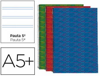 33069: Imagen de ENVASE DE 5 UNIDADES