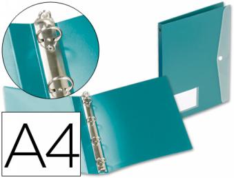 33196: Imagen de CARPETA BEAUTONE 4 A