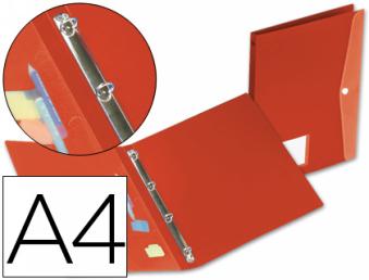 33198: Imagen de CARPETA BEAUTONE 4 A