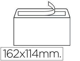 33301: Imagen de SOBRE LIDERPAPEL N.1