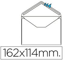 33303: Imagen de SOBRE LIDERPAPEL N.2