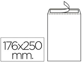 33308: Imagen de LIDERPAPEL BOLSA N.1